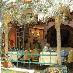 Hotel Majestic Mamaia фото 3