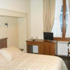 Отель Guesthouse Sigal удобства в номере