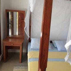 Traveller's Home Hotel 3* Номер Делюкс с двуспальной кроватью фото 3