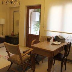 Kara Uzum Турция, Канаккале - отзывы, цены и фото номеров - забронировать отель Kara Uzum онлайн в номере