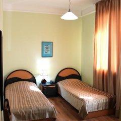 Отель Irmeni Номер категории Эконом с 2 отдельными кроватями фото 4