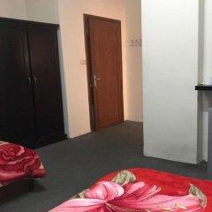 Kahramana Hotel 3* Стандартный номер с 2 отдельными кроватями фото 8