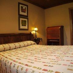 Отель Apartamentos Cueto Mazuga I комната для гостей фото 3