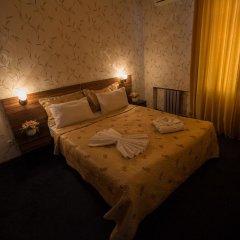 Отель Urmat Ordo 3* Люкс фото 17