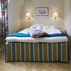 Hotel Royal 3* Стандартный номер с двуспальной кроватью