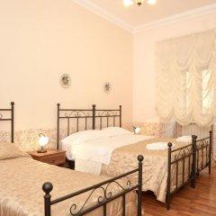 Отель Antica Via B&B 3* Номер Комфорт фото 15