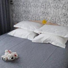 Гостиница Визит в Новосибирске отзывы, цены и фото номеров - забронировать гостиницу Визит онлайн Новосибирск детские мероприятия