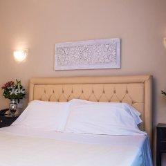 Отель Patavium, Bw Signature Collection 3* Стандартный номер фото 3