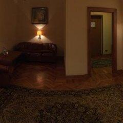 Гостиница Арбат 3* Полулюкс с разными типами кроватей фото 6