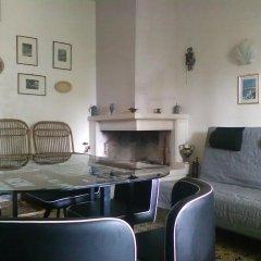 Отель Casa Cibele Фонтане-Бьянке интерьер отеля фото 3