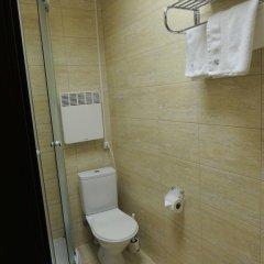 Отель Smart People Eco Номер Комфорт фото 19