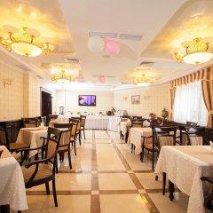 Гостиница Rush Казахстан, Нур-Султан - 1 отзыв об отеле, цены и фото номеров - забронировать гостиницу Rush онлайн питание
