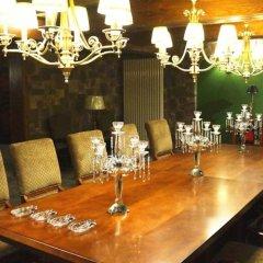 Spring Legend Holiday Hotel гостиничный бар