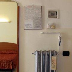 Отель Soana City Rooms Генуя интерьер отеля фото 2