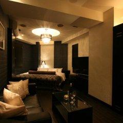 HOTEL VARKIN (Adult Only) 3* Стандартный номер с различными типами кроватей фото 3