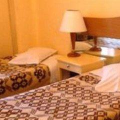 Отель Aris Hotel Греция, Афины - отзывы, цены и фото номеров - забронировать отель Aris Hotel онлайн комната для гостей фото 2