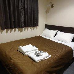 Hotel SUNTARGAS UENO комната для гостей фото 4