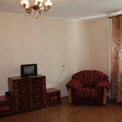 Апартаменты Apple Звездинка 5 Нижний Новгород удобства в номере