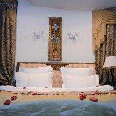 Гостиница Villa Club Армавир спа фото 2