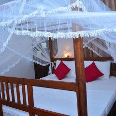 Отель Midigama Holiday Inn комната для гостей фото 2