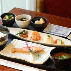 Nagoya Kanko Hotel в номере фото 2