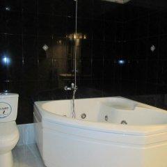 2x2 Cinema-Bar Hotel & Tours Полулюкс с различными типами кроватей фото 7