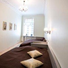 Апартаменты Old Town Klaipedos Street Apartment комната для гостей фото 3