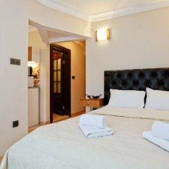 Отель Royem Suites комната для гостей фото 12