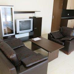 Отель Aelea Complex комната для гостей
