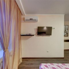 Апартаменты InnHome Апартаменты Апартаменты с различными типами кроватей фото 24