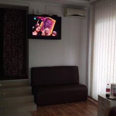 Hostel Horosho Черноморск комната для гостей