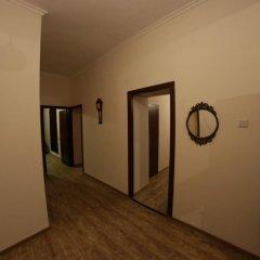 Отель Shara Talyan 8/2 Guest House интерьер отеля