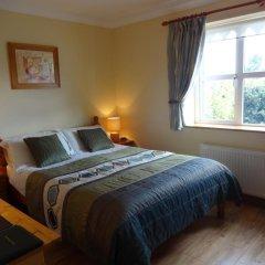 Отель Bunratty Haven комната для гостей фото 2