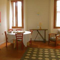 Отель Il Palazzetto Италия, Виченца - отзывы, цены и фото номеров - забронировать отель Il Palazzetto онлайн питание