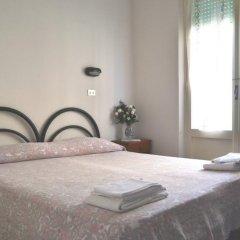 Hotel Laika 2* Стандартный номер с различными типами кроватей
