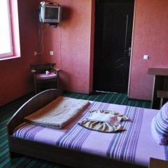 Отель Guria7 удобства в номере фото 2