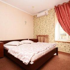 Апартаменты Меньшиков апартаменты 2 комната для гостей фото 4