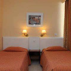 Dorisol Mimosa Hotel 3* Студия с различными типами кроватей фото 15