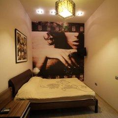 Апартаменты Греческие Апартаменты Апартаменты с 2 отдельными кроватями фото 7