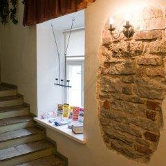 Отель OldHouse Hostel Эстония, Таллин - - забронировать отель OldHouse Hostel, цены и фото номеров удобства в номере