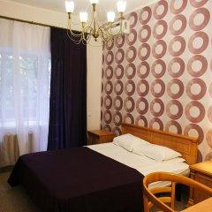 Hotel Chalet комната для гостей фото 3