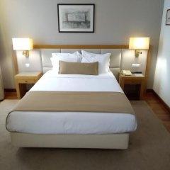 Hotel Boa-Vista комната для гостей фото 2