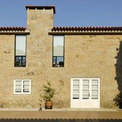 Отель Quinta De Malta 3* Апартаменты фото 2