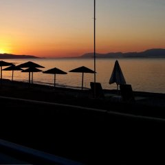Отель Laza Beach фото 3