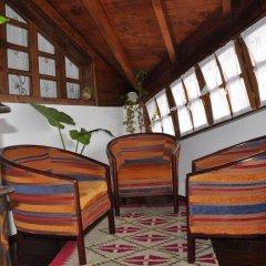 Отель Belgrad Mangalem Берат интерьер отеля фото 2