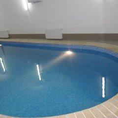 Гостиница Guest House 12 Mesyatsev бассейн фото 2