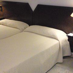 Turia Hotel 4* Стандартный номер с различными типами кроватей фото 3