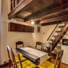 Отель Garibaldi Old Soap Factory в номере фото 2