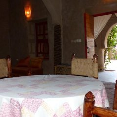 Отель Riad Tabhirte комната для гостей фото 4
