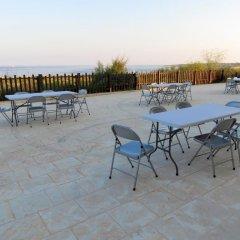 Отель Xrobb L-Ghagin Hostel Мальта, Марсашлокк - отзывы, цены и фото номеров - забронировать отель Xrobb L-Ghagin Hostel онлайн фото 9